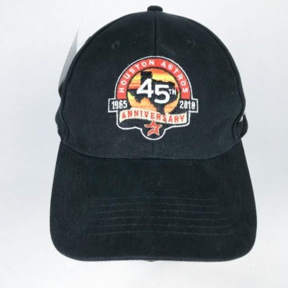 Neff Corpo Camo Snapback Black Green Red Mens Adjustable Ball Hat Cap NWT